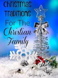 christian traditions https www etsy shop