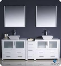 Bathroom Vanities Dallas Texas by 84