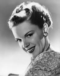 judy garland photo gallery high quality pics of judy garland
