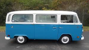 volkswagen minibus 2016 1978 volkswagen bus w44 kissimmee 2016