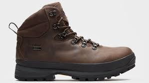 womens walking boots sale uk best walking boots the best hiking boots for and from