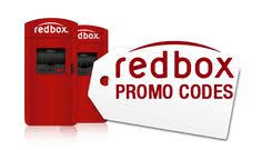 redbox free coupons and promo codes november 2017 redbox promo