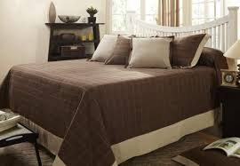bed shoppong on line shopping for a bed crazy 6 covers online india gnscl