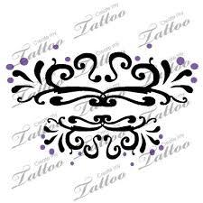 14 best flower tattoo designs images on pinterest flower tattoo