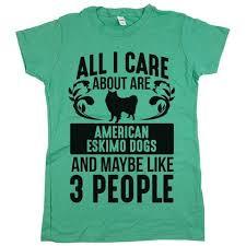 american eskimo dog ireland shop american eskimo dog shirts t shirts tank tops more