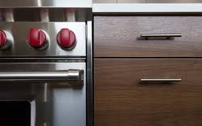 Kitchen Cabinet Manufacturer Bellingham Kitchen Cabinets Makers Custom Kitchen Cabinets