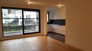 chambre a louer 93 appartement à louer à ixelles 2 chambres 93m 1 350