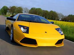 Lamborghini Murcielago Lp640 4 - download 2006 lamborghini murcielago lp640 oumma city com