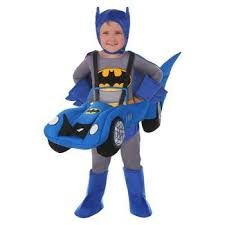 dc comics boys u0027 batman the brave and the bold deluxe costume target