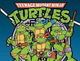 Ninja Turtle Bedding Teenage Mutant Ninja Turtles Bedding Gumtree Australia Free