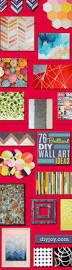 best 25 wall art for bathroom ideas on pinterest wall decor for