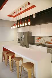 a look inside piper jaffray u0027s elegant boston office
