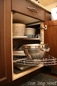 Storage Solutions For Corner Kitchen Cabinets Best 25 Corner Cupboard Ideas On Pinterest Kitchen Corner