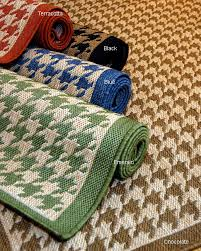 Polypropylene Area Rugs What Is Polypropylene Rug Home Design Ideas And Pictures
