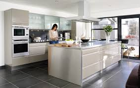modern kitchens 25 designs that rock your cooking world modern kitchens waterfaucets