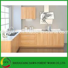 wooden kitchen cabinets wholesale popular kitchen cabinet wholesale kitchen cabinet chinese wooden