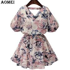 casual clothing for women over 50 marvelous cute dresses image inspirations for women over fall
