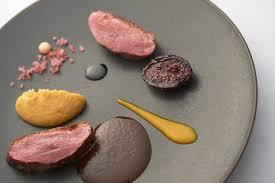 l esprit cuisine cuisine esprit cuisine cuisine design et décoration photos