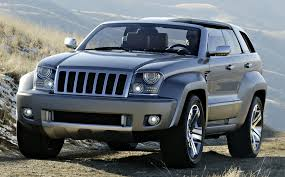concept jeep 2019 jeep wrangler concept redesign price release date car