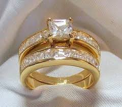 design of wedding ring western wedding rings design wedding dresses guide