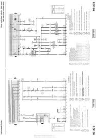 97 wiring diagrams fuses and relays tech bentley publishers
