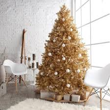 image result for wire tree decorations illumination