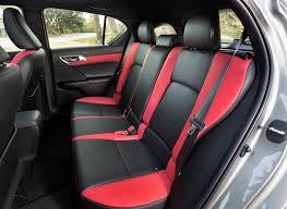 lexus interior 2016 interior 2016 u2013pr lexus ct 200h f sport