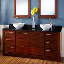 24 Inch Bathroom Vanity Cabinet With 24 Inch Bathroom Vanities And Cabinets Also Image Of Bathroom