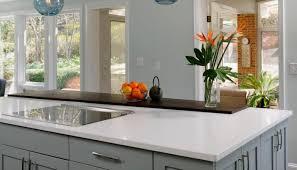 Ikea Kitchen Faucet Noteworthy Figure Vintage Style Kitchen Faucets Fantastic Retro