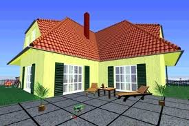 play home design game online free home builder game virtual furniture builder house top home building