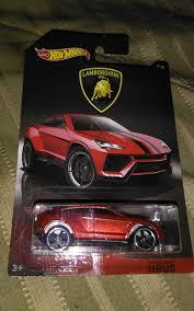 matchbox lamborghini aventador nice awesome 2016 wheels lamborghini urus diecast unopened 3
