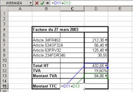 How Do You Do Excel Spreadsheets Spreadsheet Formulas