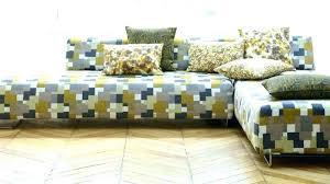 recouvrir un canapé couvrir un canape recouvrir un canape tissu couvrir canape plaid