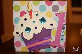 best birthday cards excellent birthday card ideas for best friends handmade4cards
