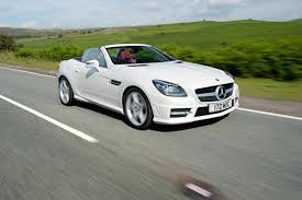 mercedes owners uk 75 000 uk mercedes owners could recall risk