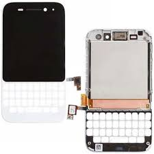 Lcd Q5 buy blackberry q5 lcd touch screen and get free shipping on