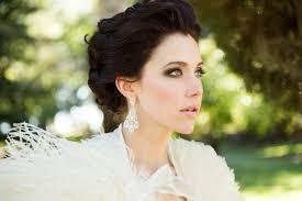 makeup classes sacramento best bridal and wedding hairstyles 2015 sacramento makeup and hair