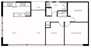 shed style house plans shed style house plans house interior