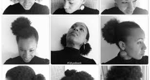 styling medium afro hairstyles medium hairstyles fine hair round face hair medium