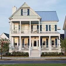exterior color schemes exterior colors bungalow and craft