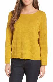 yellow sweater s yellow sweaters nordstrom
