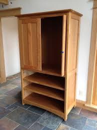 Pocket Hinges Cabinet Door by Sliding Pocket Cabinet Doors Cabinet Doors And File Cabinets