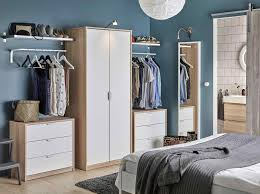 Design Your Own Bedroom Ikea by Planner Gnscl Ikea Design Your Bedroom Ikea Design Your Room