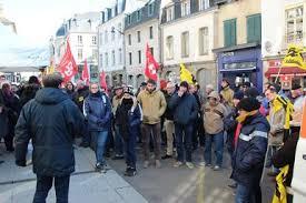 bureau de poste rennes la poste rennes la grève continue le journal lutte ouvrière