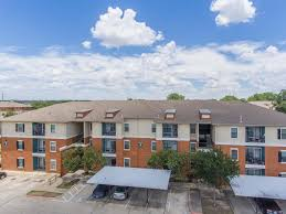 austin appartments student apartments for rent in texas townlakeataustin com