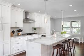 Rustic Kitchen Lighting Fixtures by Kitchen Kitchen Lighting Sets Rustic Kitchen Lighting Overhead
