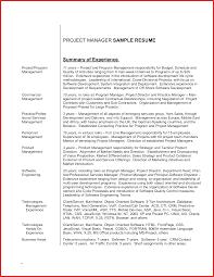 cna cover letter samples gallery letter samples format