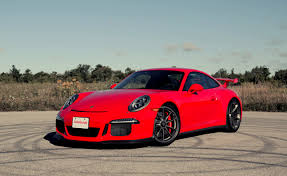 porsche 911 review 2014 porsche reviews porsche car reviews prices and specs