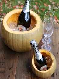 martini pumpkin carving martini u0026 rossi social media u2014 rebecca lee