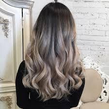 hair color for dark hair to light 50 stunning light and dark ash blonde hair color ideas trending